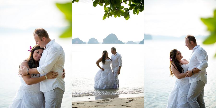 Darren Beser Photography - Cape Town Wedding Photographer_0011.jpg