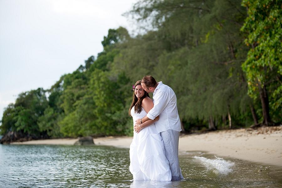 Darren Beser Photography - Cape Town Wedding Photographer_0012.jpg