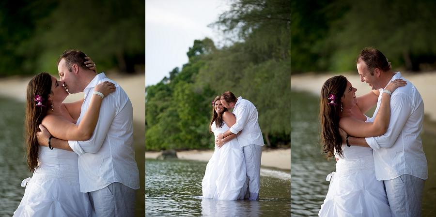 Darren Beser Photography - Cape Town Wedding Photographer_0013.jpg