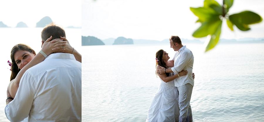 Darren Beser Photography - Cape Town Wedding Photographer_0014.jpg