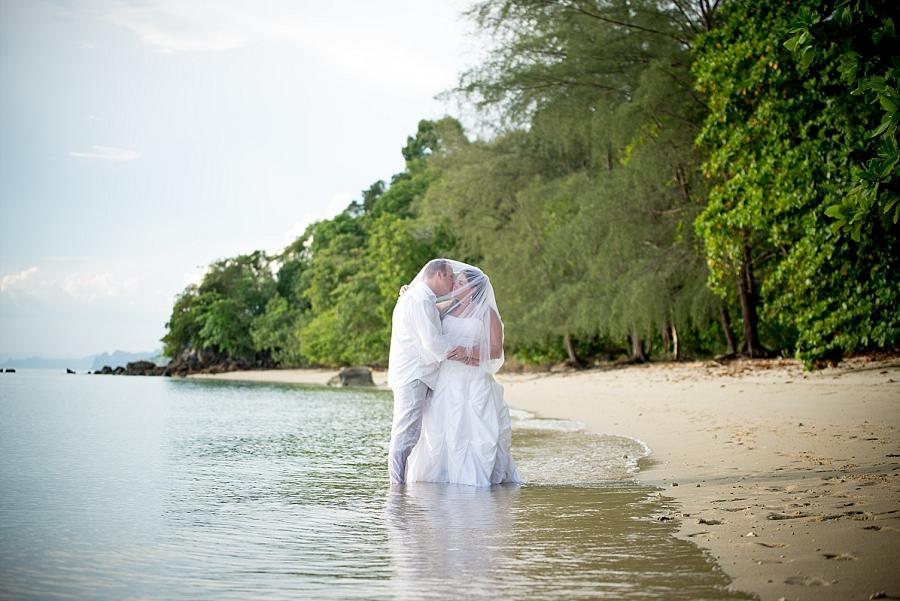 Darren Beser Photography - Cape Town Wedding Photographer_0015.jpg