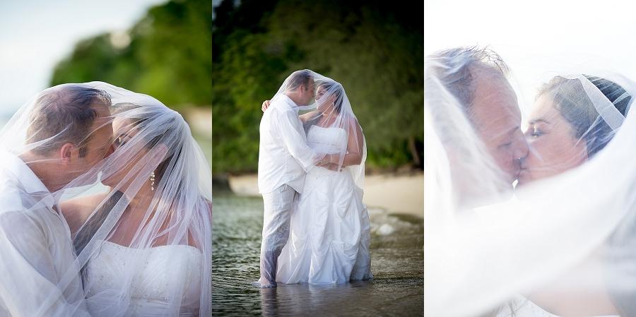 Darren Beser Photography - Cape Town Wedding Photographer_0016.jpg