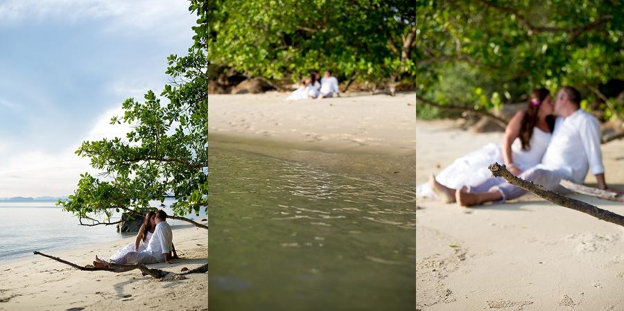 Darren Beser Photography - Cape Town Wedding Photographer_0020.jpg