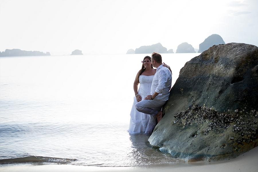 Darren Beser Photography - Cape Town Wedding Photographer_0021.jpg