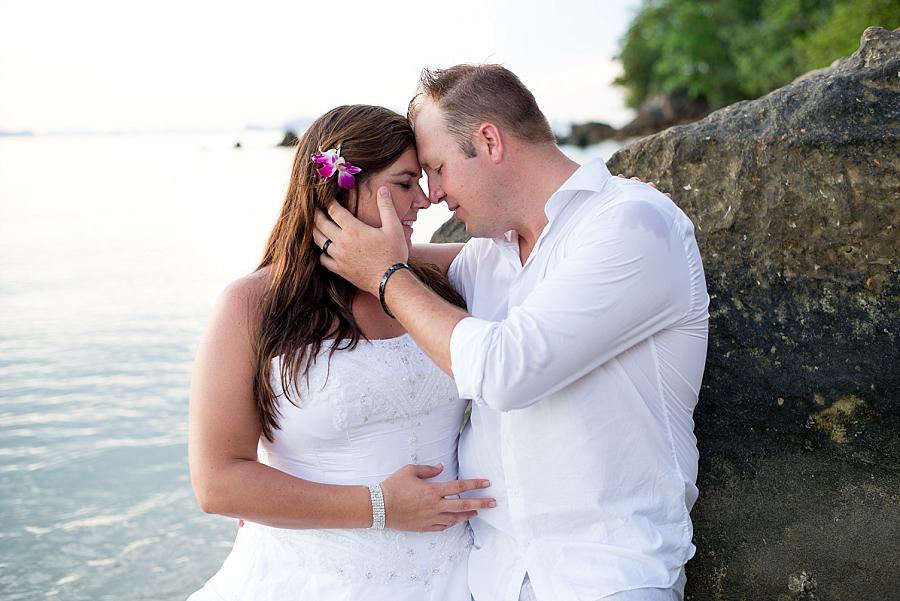 Darren Beser Photography - Cape Town Wedding Photographer_0022.jpg