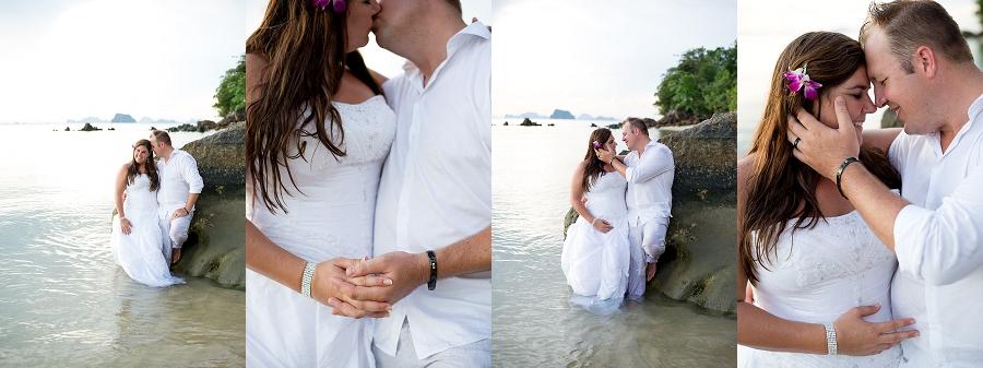Darren Beser Photography - Cape Town Wedding Photographer_0023.jpg