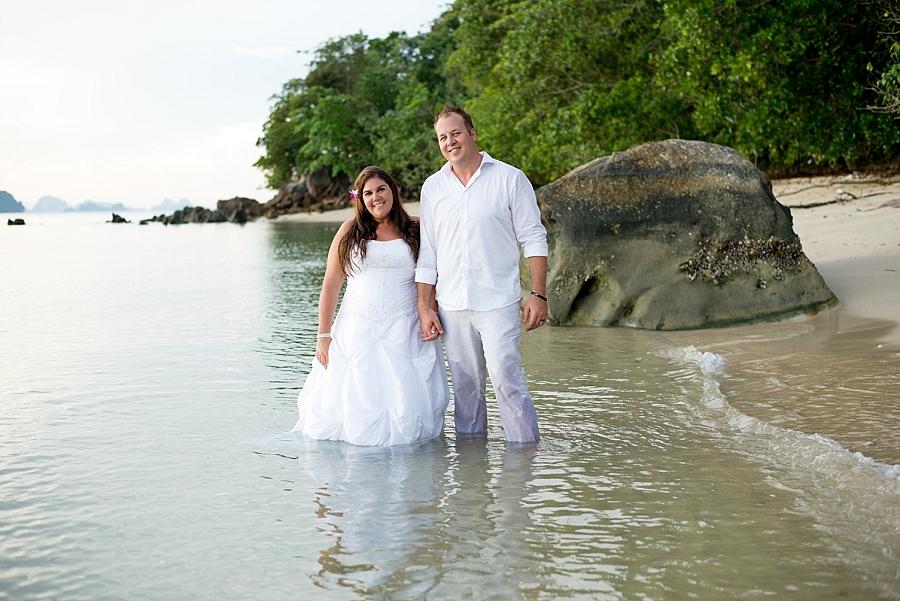 Darren Beser Photography - Cape Town Wedding Photographer_0024.jpg