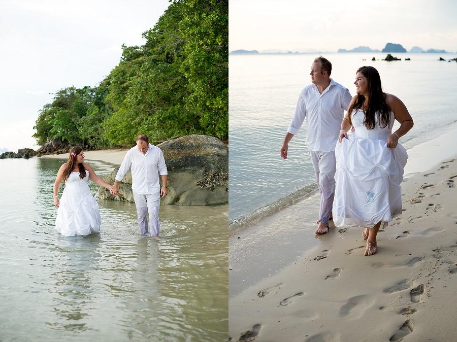Darren Beser Photography - Cape Town Wedding Photographer_0025.jpg