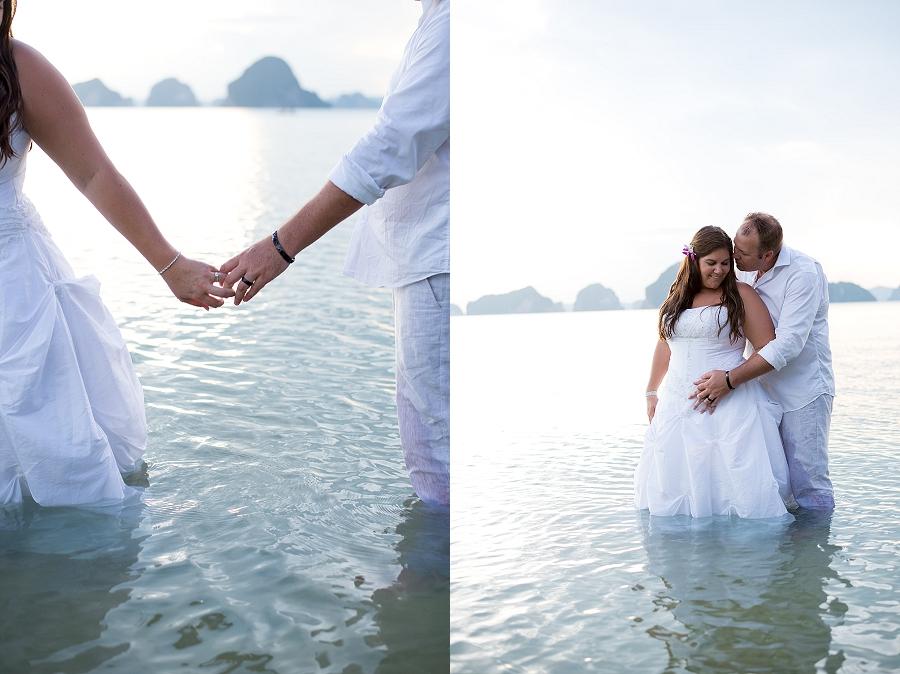 Darren Beser Photography - Cape Town Wedding Photographer_0027.jpg