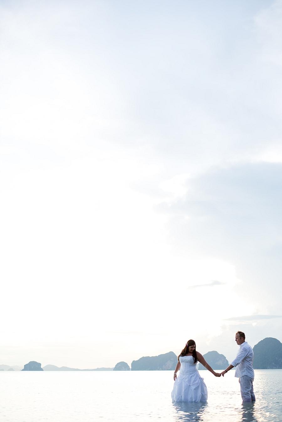 Darren Beser Photography - Cape Town Wedding Photographer_0028.jpg