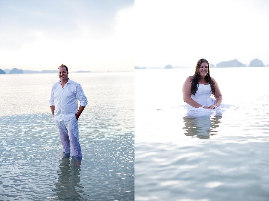 Darren Beser Photography - Cape Town Wedding Photographer_0029.jpg