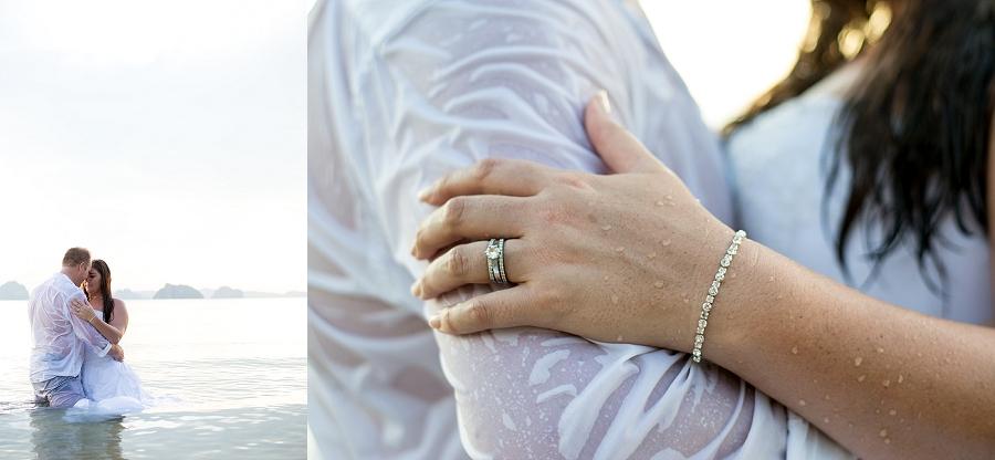 Darren Beser Photography - Cape Town Wedding Photographer_0031.jpg