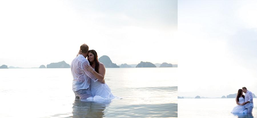 Darren Beser Photography - Cape Town Wedding Photographer_0032.jpg