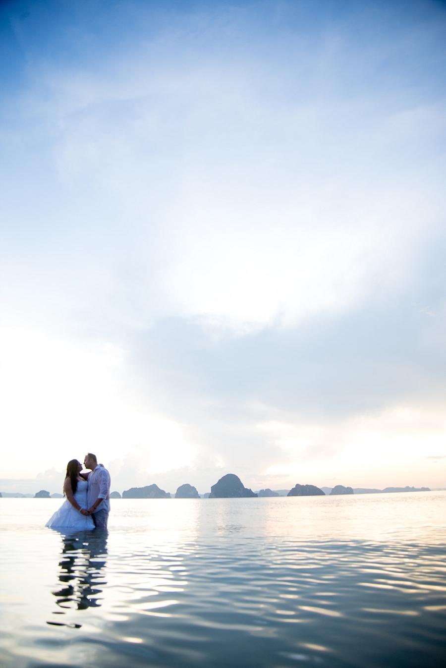 Darren Beser Photography - Cape Town Wedding Photographer_0033.jpg