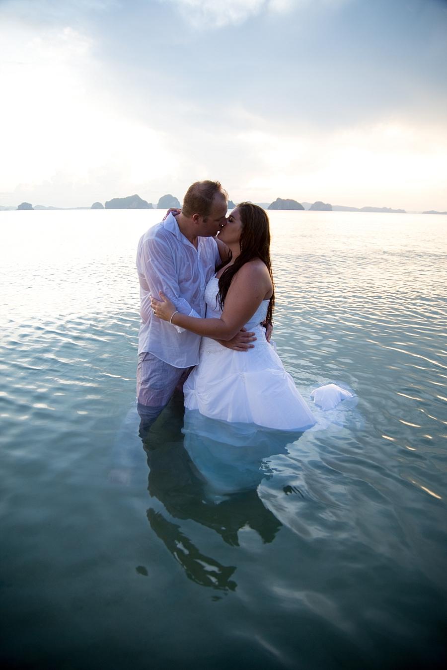 Darren Beser Photography - Cape Town Wedding Photographer_0035.jpg