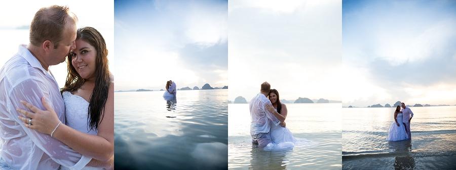 Darren Beser Photography - Cape Town Wedding Photographer_0036.jpg