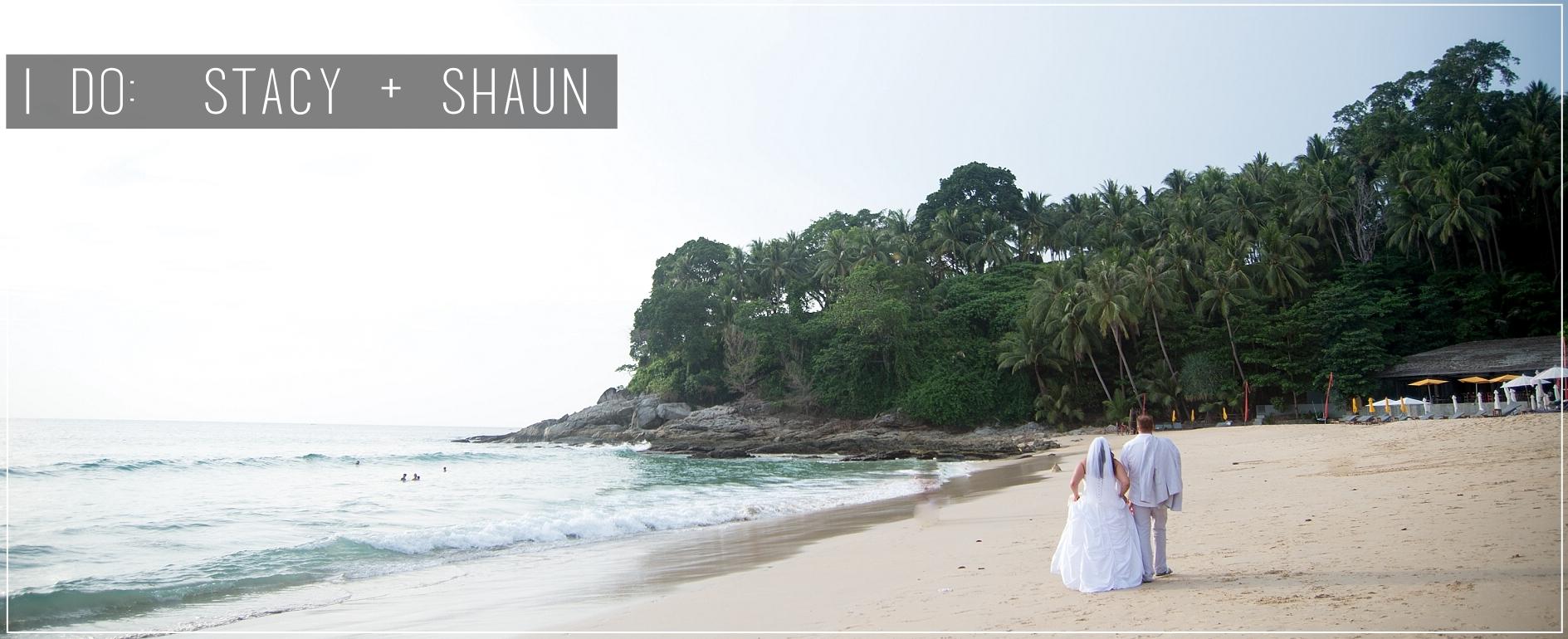 Darren Bester Photography - Cape Town Wedding Photographer - Destination Wedding - Thailand - Stacy and Shaun_0001.jpg