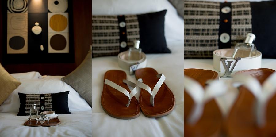 Darren Bester Photography - Cape Town Wedding Photographer - Destination Wedding - Thailand - Stacy and Shaun_0004.jpg