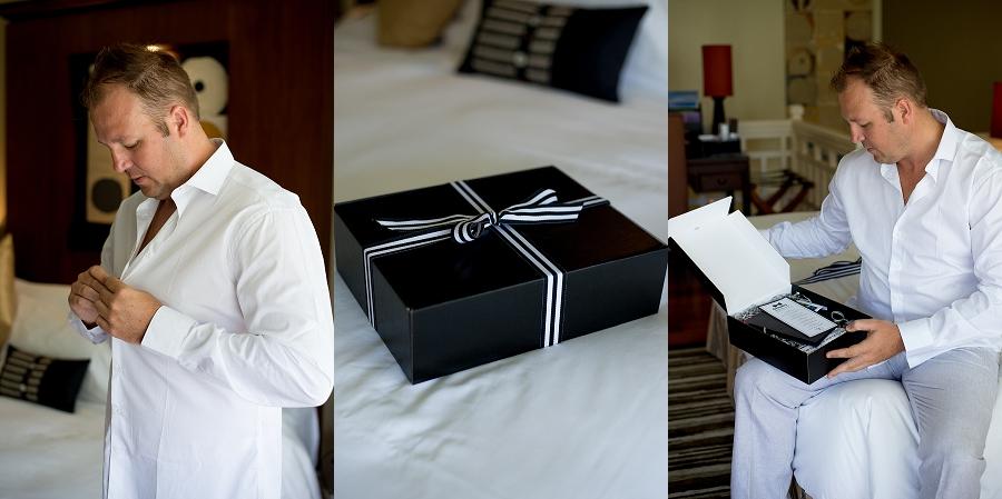 Darren Bester Photography - Cape Town Wedding Photographer - Destination Wedding - Thailand - Stacy and Shaun_0005.jpg