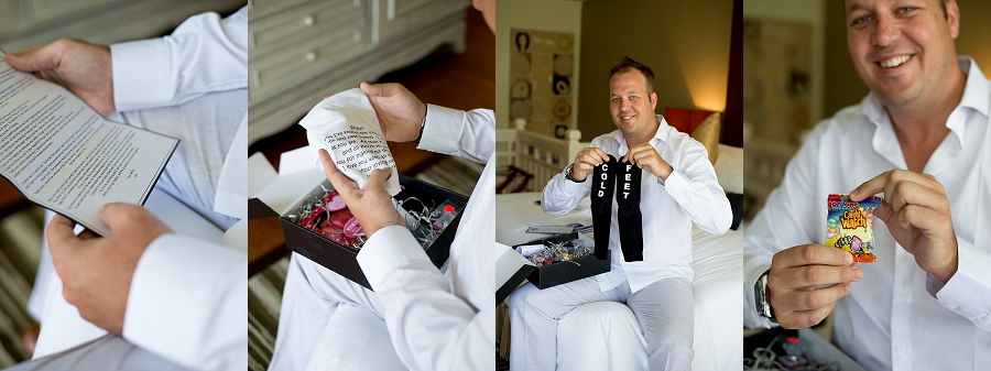 Darren Bester Photography - Cape Town Wedding Photographer - Destination Wedding - Thailand - Stacy and Shaun_0006.jpg