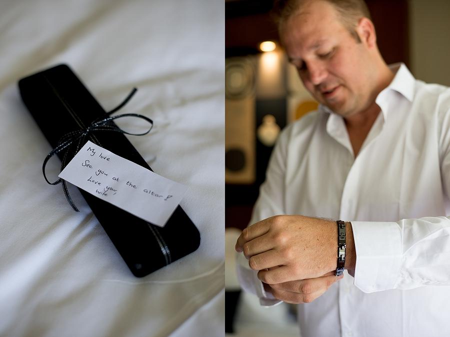 Darren Bester Photography - Cape Town Wedding Photographer - Destination Wedding - Thailand - Stacy and Shaun_0007.jpg