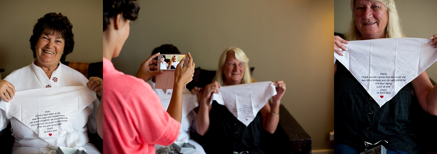 Darren Bester Photography - Cape Town Wedding Photographer - Destination Wedding - Thailand - Stacy and Shaun_0011.jpg