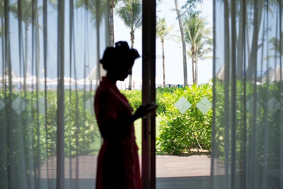 Darren Bester Photography - Cape Town Wedding Photographer - Destination Wedding - Thailand - Stacy and Shaun_0014.jpg