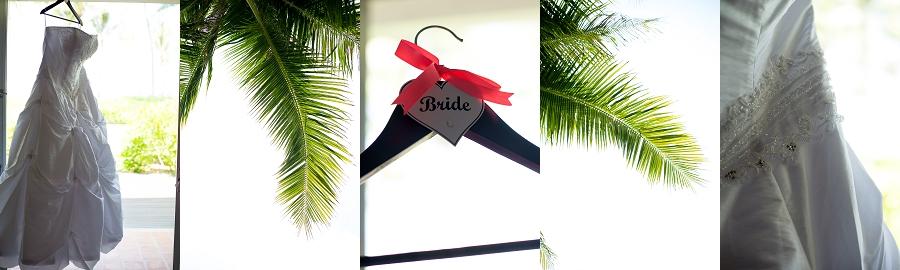 Darren Bester Photography - Cape Town Wedding Photographer - Destination Wedding - Thailand - Stacy and Shaun_0015.jpg
