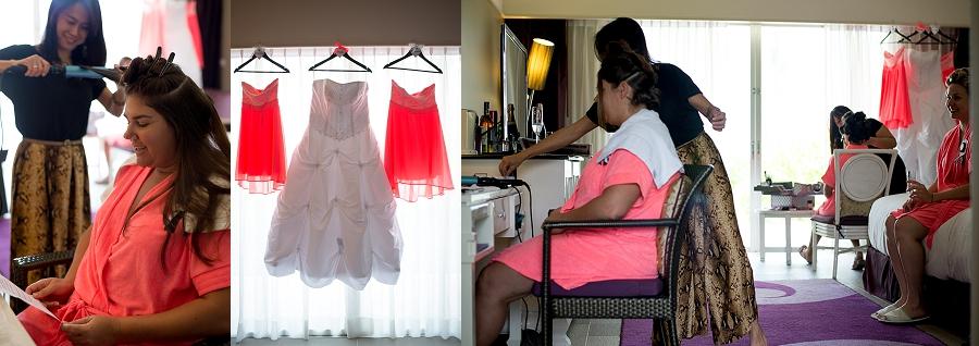 Darren Bester Photography - Cape Town Wedding Photographer - Destination Wedding - Thailand - Stacy and Shaun_0019.jpg