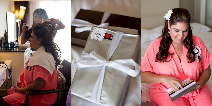 Darren Bester Photography - Cape Town Wedding Photographer - Destination Wedding - Thailand - Stacy and Shaun_0024.jpg