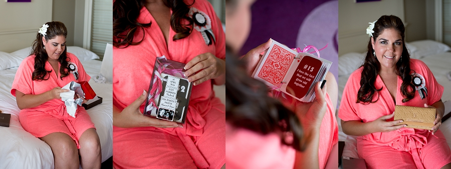 Darren Bester Photography - Cape Town Wedding Photographer - Destination Wedding - Thailand - Stacy and Shaun_0025.jpg