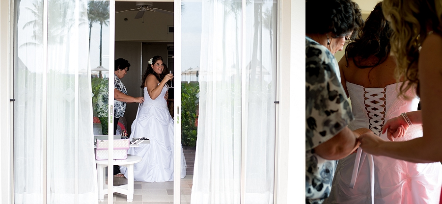 Darren Bester Photography - Cape Town Wedding Photographer - Destination Wedding - Thailand - Stacy and Shaun_0026.jpg