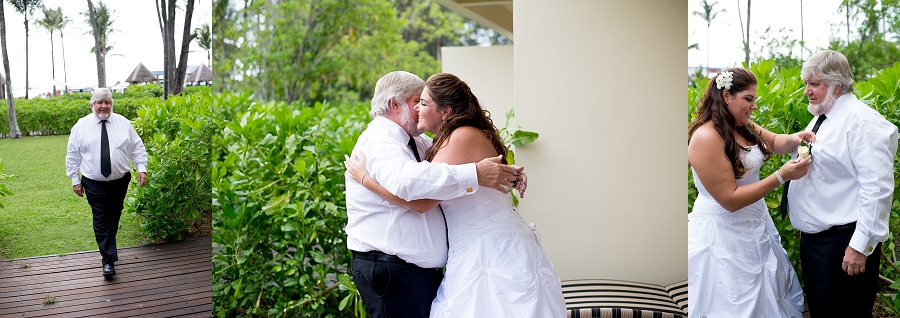Darren Bester Photography - Cape Town Wedding Photographer - Destination Wedding - Thailand - Stacy and Shaun_0028.jpg