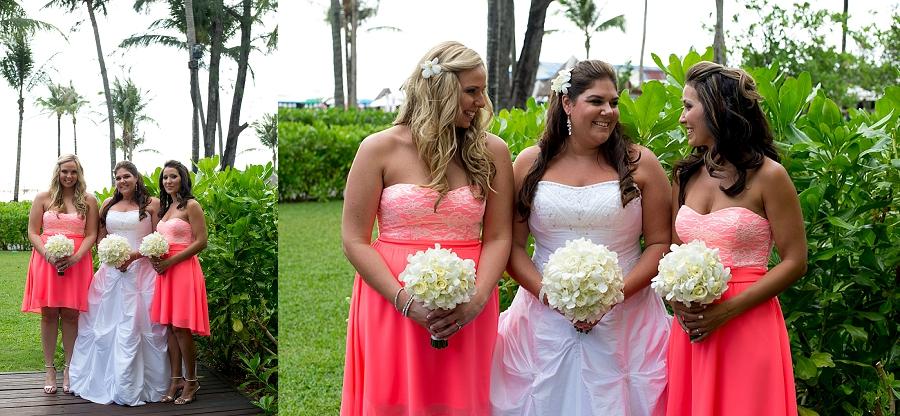 Darren Bester Photography - Cape Town Wedding Photographer - Destination Wedding - Thailand - Stacy and Shaun_0029.jpg