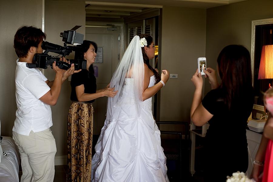 Darren Bester Photography - Cape Town Wedding Photographer - Destination Wedding - Thailand - Stacy and Shaun_0030.jpg
