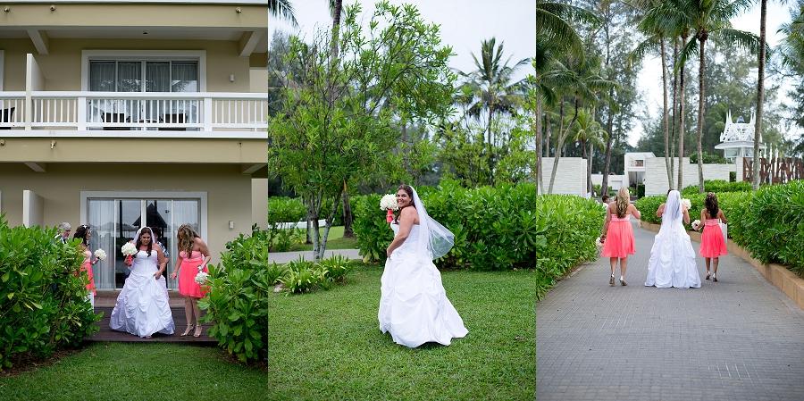 Darren Bester Photography - Cape Town Wedding Photographer - Destination Wedding - Thailand - Stacy and Shaun_0031.jpg