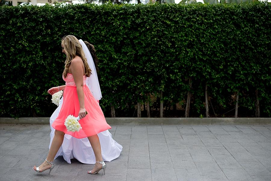 Darren Bester Photography - Cape Town Wedding Photographer - Destination Wedding - Thailand - Stacy and Shaun_0032.jpg