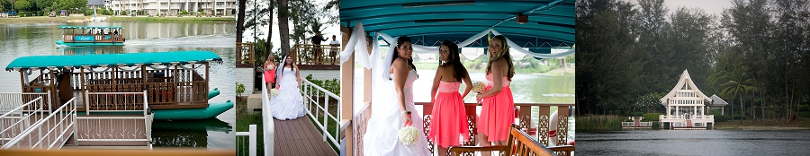 Darren Bester Photography - Cape Town Wedding Photographer - Destination Wedding - Thailand - Stacy and Shaun_0033.jpg