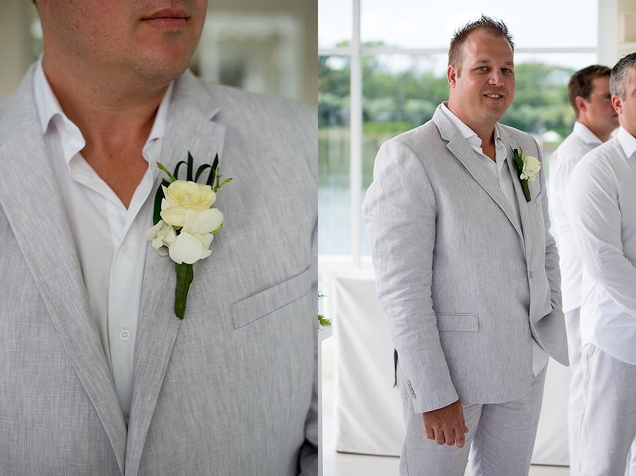Darren Bester Photography - Cape Town Wedding Photographer - Destination Wedding - Thailand - Stacy and Shaun_0034.jpg