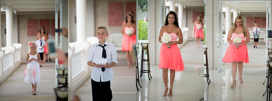 Darren Bester Photography - Cape Town Wedding Photographer - Destination Wedding - Thailand - Stacy and Shaun_0035.jpg