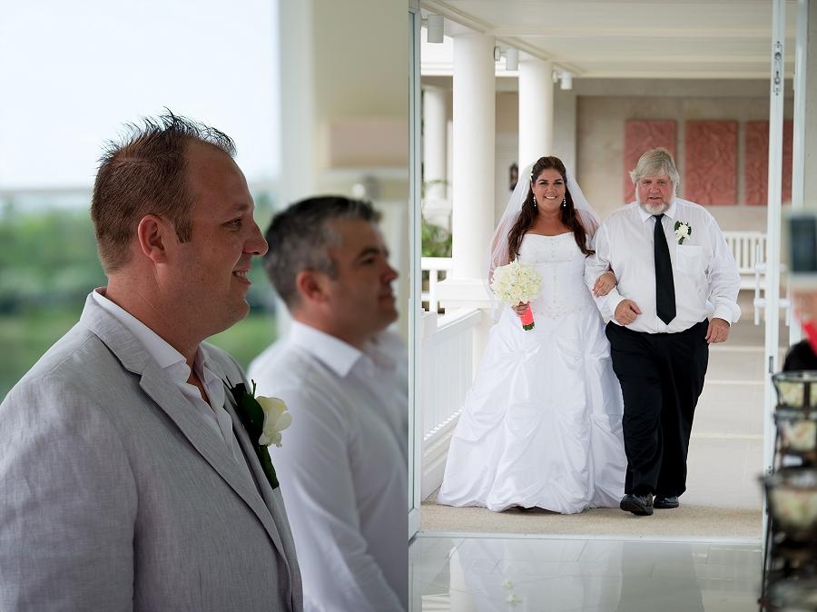Darren Bester Photography - Cape Town Wedding Photographer - Destination Wedding - Thailand - Stacy and Shaun_0037.jpg