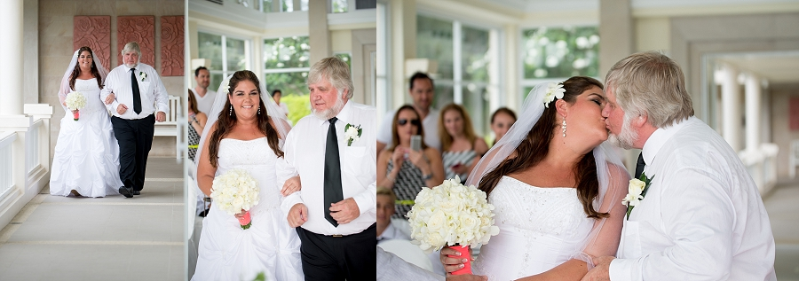 Darren Bester Photography - Cape Town Wedding Photographer - Destination Wedding - Thailand - Stacy and Shaun_0038.jpg