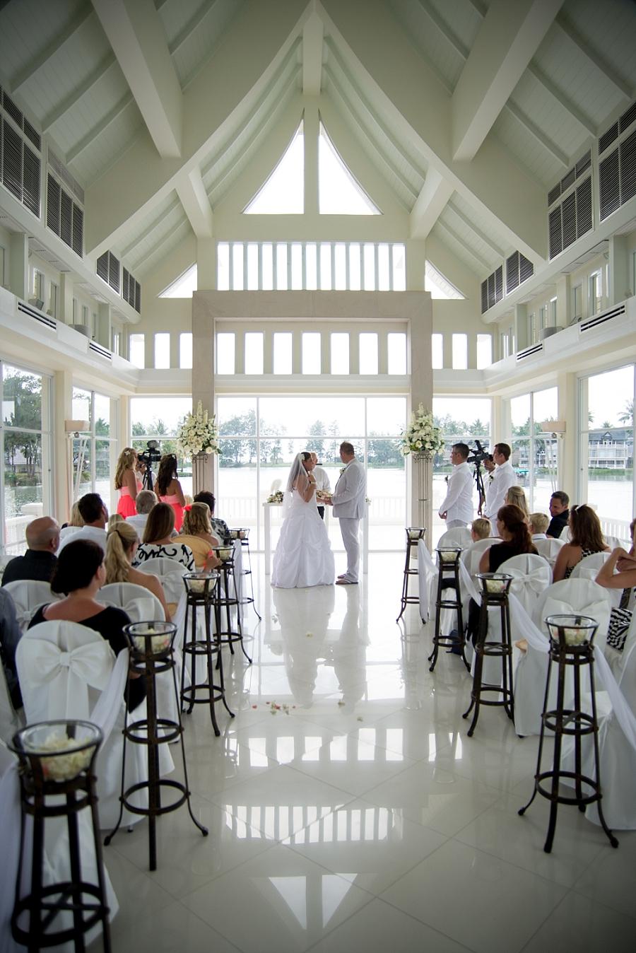 Darren Bester Photography - Cape Town Wedding Photographer - Destination Wedding - Thailand - Stacy and Shaun_0039.jpg