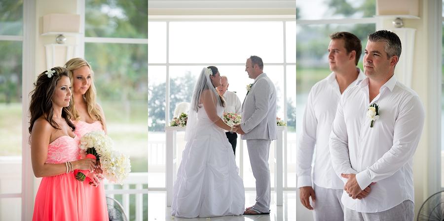 Darren Bester Photography - Cape Town Wedding Photographer - Destination Wedding - Thailand - Stacy and Shaun_0040.jpg