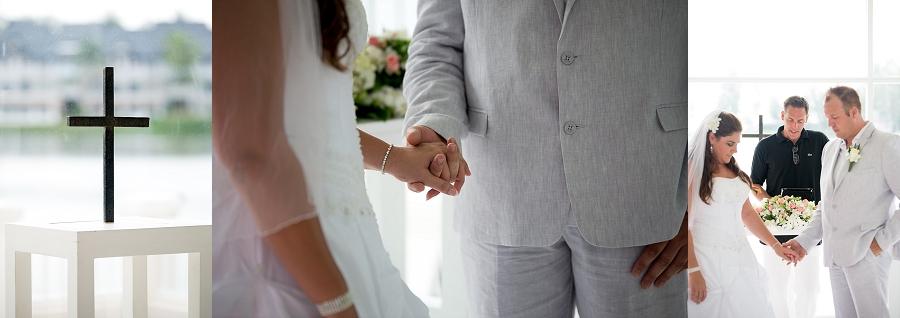 Darren Bester Photography - Cape Town Wedding Photographer - Destination Wedding - Thailand - Stacy and Shaun_0041.jpg