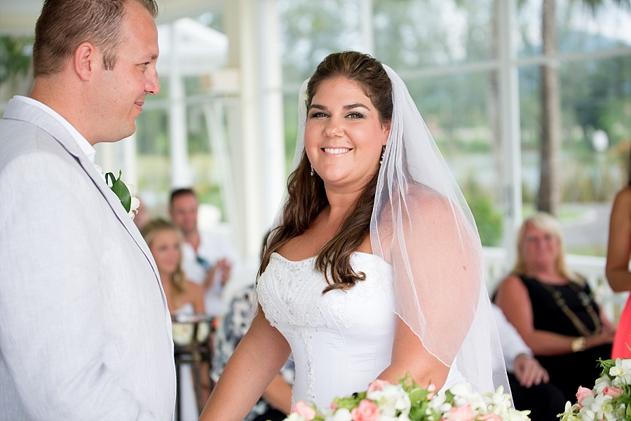 Darren Bester Photography - Cape Town Wedding Photographer - Destination Wedding - Thailand - Stacy and Shaun_0042.jpg