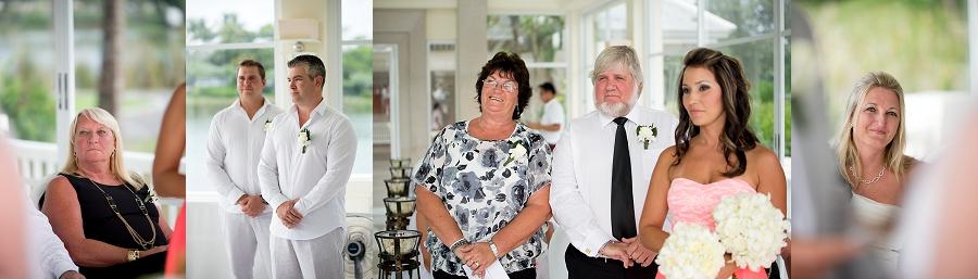 Darren Bester Photography - Cape Town Wedding Photographer - Destination Wedding - Thailand - Stacy and Shaun_0043.jpg