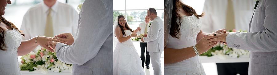 Darren Bester Photography - Cape Town Wedding Photographer - Destination Wedding - Thailand - Stacy and Shaun_0044.jpg