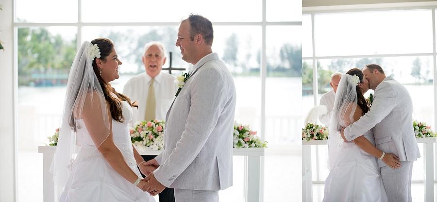 Darren Bester Photography - Cape Town Wedding Photographer - Destination Wedding - Thailand - Stacy and Shaun_0046.jpg