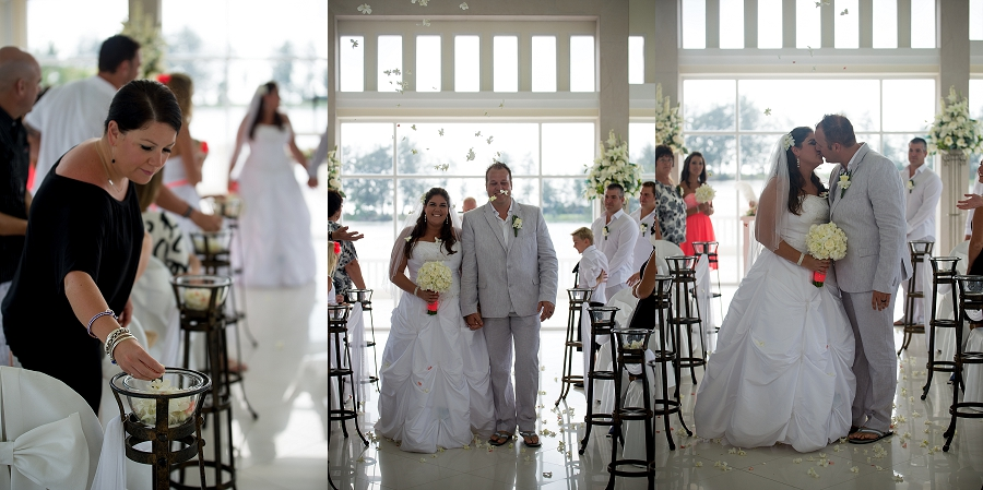 Darren Bester Photography - Cape Town Wedding Photographer - Destination Wedding - Thailand - Stacy and Shaun_0047.jpg